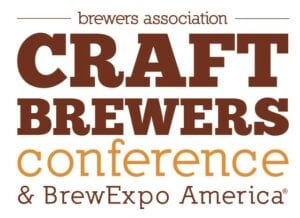 EBC's recap of the 2013 Craft Brewer's Conference
